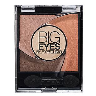 Sombra de ojos 01 brown