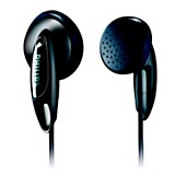Auriculares SHE1350/00