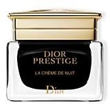 Prestige crema de noche 50 ml