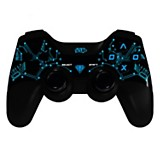 Control Bluetooth PS3