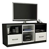 Mesa para LCD R101