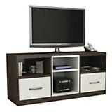 Mesa para LCD R201