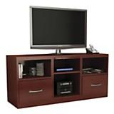 Mesa para LCD R301