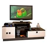 Mesa para LCD 46