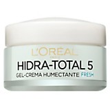 Hidratante gel crema 50 ml
