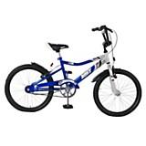 Bicicleta Viper 20