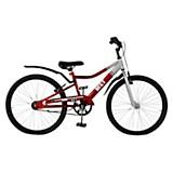 Bicicleta Viper Rodado 24