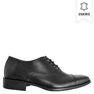 Zapatos 4200-15