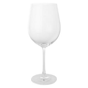 Copa magnum 610 ml
