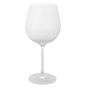 Copa burgundy 610 ml