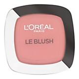 Le blush 120 5 gr