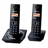 Télefono  KX-TG1712AG1