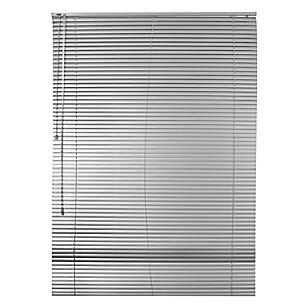 Persiana veneciana aluminio  90 x 160 cm