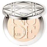 DiorSkin Nude air Compact 010