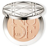 DiorSkin Nude air Compact 020