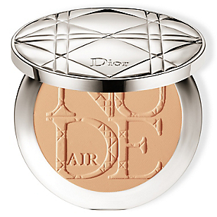 DiorSkin Nude air Compact 030 10 gr