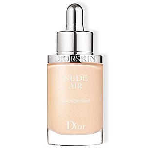 DiorSkin Nude Air Serum 010 30 ml