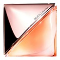 Reveal Woman EDP 30 ml