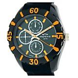 Reloj MU342