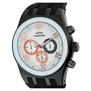 Reloj MU351