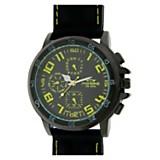 Reloj MU363