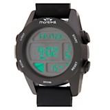 Reloj DOR154