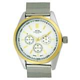 Reloj MW155