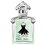La Petite Robe Noire EDT 30 ml