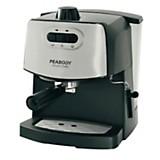 Cafetera PE-CE460