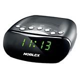 Radio reloj  RJ780