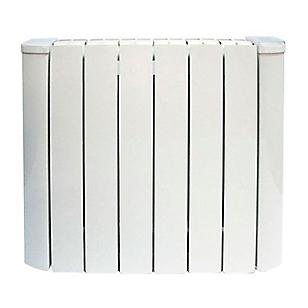 Radiador eléctrico L500E 1000 w