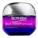 Blue Therapy Blur Face 50 ml