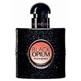 Black Opium EDP 30 ml