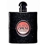 Black Opium EDP 90 ml