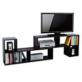 Rack para TV MT6000W