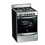 Cocina 18601XF