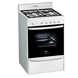 Cocina 18501BF