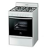 Cocina 13601BF