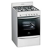 Cocina 13501BF