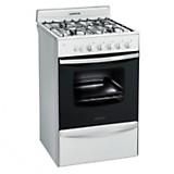 Cocina 13331BF