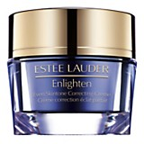 Enlighten Even Skintone Correcting Creme 50 ml