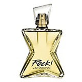 Rock! EDT 50 ml