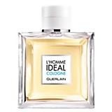 L'Homme Ideal for men Cologne 50 ml