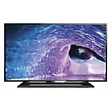 TV LED 48