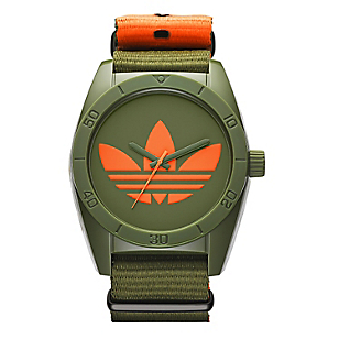 Reloj ADH2876
