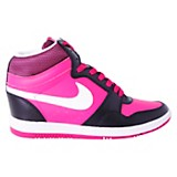 Zapatillas WMNS Force Sky High