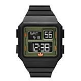 Reloj ADH2883