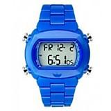 Reloj ADH6513