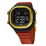 Reloj ADH9505