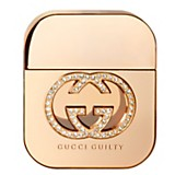 Guilty Diamond Gucci EDT 50 ml